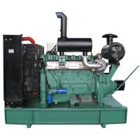 China 618Stationary power diesel engine on sale