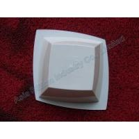 plastic container for food Mold & Tooling Manufactures