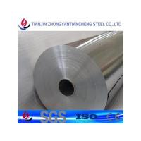 Aluminum Foil for Household Manufactures