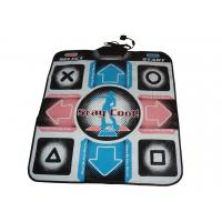 Game accessories for SONY ps2 dancing mat Manufactures