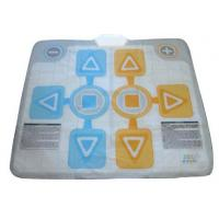 China Game accessories for Nintendo Nintendo Wii DDR PAD 2 Players on sale