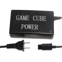 China Game accessories for Nintendo Game cube ac adapter on sale