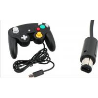 Game accessories for Nintendo Wii / GameCube Wired Controller