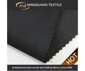 Quality Free sample 100% polyester twill fabric to buy online for pants uniform for sale