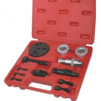 Engine Timing Tool TM A/C Compressor Clutch Remover Kit Manufactures