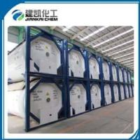 Tank Container Manufactures