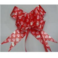 Butterfly pull bow PP8601 Manufactures