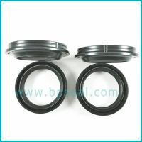 DEMAISI High Quality Motorcycle Oil Seals for Sell Manufactures