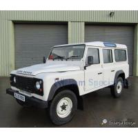 China Used Land Rovers Product ID: 85703 on sale