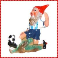 China Figurine & Statues gnome-103 on sale