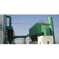 Quality LCM Long Bag Low Pressure Off-line Dust Collector for sale