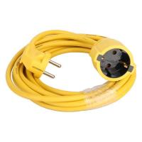 Extension Cord SLGE-106 Manufactures