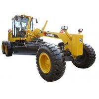 China motor grade small motor grader for sale on sale