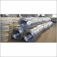 Soft Hot Dipped Galvanized Wire Manufactures