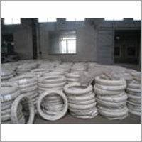 Galvanized Barbed Wire Manufactures