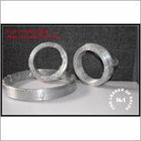 Galvanized Wire for Weaving Welded Wire Mesh Manufactures