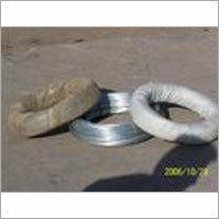 Electro - Hot Dipped Galvanized Wire Manufactures
