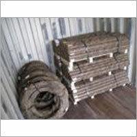 Soft Annealed Wire Manufactures