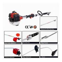 Buy cheap MT007 Multi-function garden tools from wholesalers