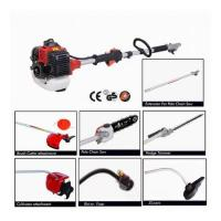Buy cheap MT008 Multi-function garden tools from wholesalers