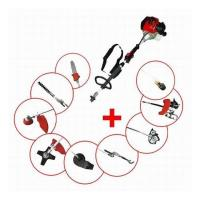 Buy cheap MT009 Multi-function garden tools from wholesalers