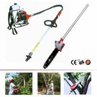 Buy cheap LRCS002 pole saw from wholesalers