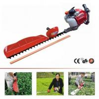 Buy cheap HT230S Hedge trimmer from wholesalers