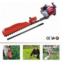 Buy cheap HT260S Hedge trimmer from wholesalers