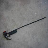 Buy cheap Taiwan type earth auger throttle assy from wholesalers