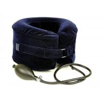 China Cervical Neck Traction Device/Air neck traction on sale