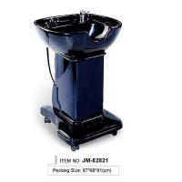Buy cheap Shampoo Chairs JM-82821 from wholesalers