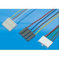 electrical wiring harness Manufactures