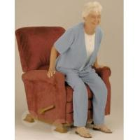 Recliner Risers Manufactures