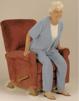 Quality Recliner Risers for sale
