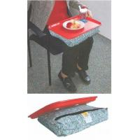 Quality Bean Bag Dinner Lap Tray for sale