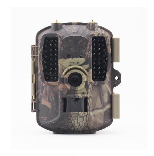 Quality BL480A Basic Wild Cameras for sale
