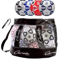 China Brine Voracity Soccer Ball Package - model SGVORPAK on sale