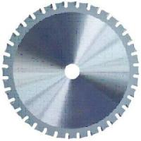 Steel cutting Steel cutting Saw Blades Manufactures