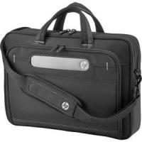 HP BUSINESS CARRYING CASE FOR 15.6 NOTEBOOK