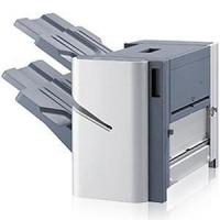 Samsung CLX-FIN40S Finisher with Stapling Manufactures