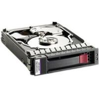 """HP - IMSourcing IMS SPARE 450 GB 3.5"""" Internal Hard Drive Manufactures"""