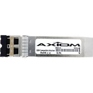 Quality Axiom 10GBASE-SR SFP+ Transceiver for D-Link for sale