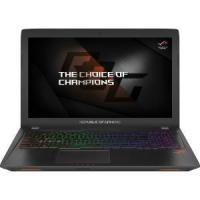 """Asus Rog Gl552vw-sb71 15.6"""" Ips Gaming Notebook Pc Manufactures"""