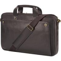 "HP Executive Carrying Case (Briefcase) for 17.3"" Notebook Manufactures"