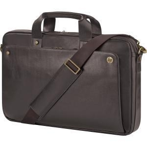 """Quality HP Executive Carrying Case (Briefcase) for 17.3"""" Notebook for sale"""