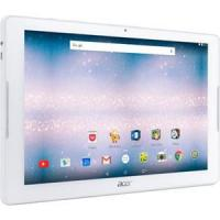 """Acer ICONIA B3-A30-K5PJ Tablet - 10.1"""" Manufactures"""