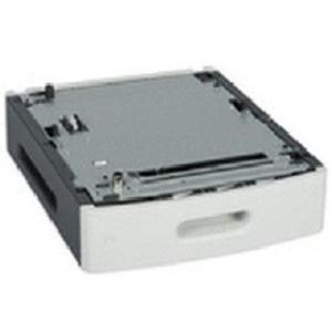 Quality LEXMARK 550-SHEET TRAY (FACTORY SEALED) for sale