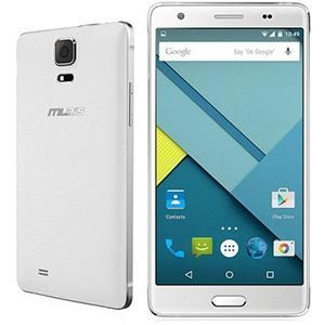 Quality Mlais M4 Note 5.5 (brand New) for sale