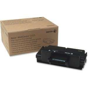 Quality XEROX ORIGINAL TONER CARTRIDGE - LASER for sale
