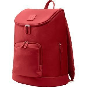 """Quality HP Carrying Case (Backpack) for 15.6"""" Notebook for sale"""